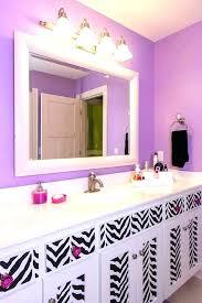 purple bathroom rugs and towels purple bathroom accessories sets maroon and white bath set with camouflage purple bathroom rugs