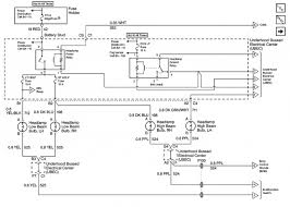 s wiring diagram image wiring diagram 1997 s10 wiring schematic 1997 home wiring diagrams on 97 s10 wiring diagram