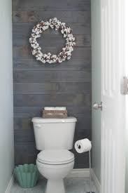 Inexpensive Bathroom Decor 17 Of 2017s Best Half Bathroom Decor Ideas On Pinterest Half