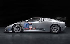 From 1991 to 1995, when the company was liquidated. The Bugatti Eb110 Legend The First Modern Super Sports Car Bugatti Newsroom
