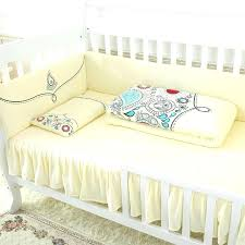 yellow baby bedding baby bedding for yellow room lovely warm and super soft elegant yellow crib yellow baby bedding
