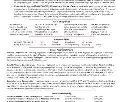 Recruiter Resume Sample Hr Executive Resumees Formidable Human Resources Directore 80
