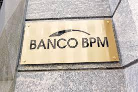 Banco BPM, Bper e Ubi Banca: quale dei 3 comprare dopo i conti?