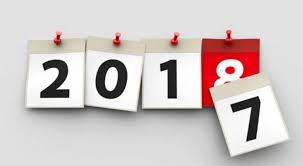 10 Information Security Predictions for 2018 | FRSecure