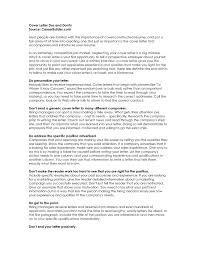 Career Builder Cover Letter Sample Guamreview Com