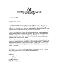 Fresh Cover Letter To Whom It May Concern Alternative 34 For Your Cover Letters For Students with Cover Letter To Whom It May Concern Alternative