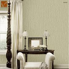 office wallpaper designs. Office Wallpaper Designs For Walls Pvc Waterproof Cheap Price R