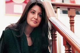 On World Music Day, remembering Nazia Hassan, whose fresh and ...
