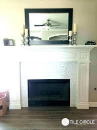 faux stone fireplace surround kits fireplace surround kits fireplace facing kits s s faux stone fireplace surround