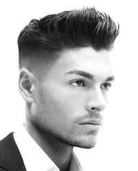 hairstyles for men with thick straight hair haircut for men haircuts for men with thick co