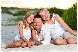 Beach Family Photos Orange Beach Family Photographer Sun Shots