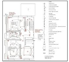 electrical rewiring in a 5 bed house completed projects of house wiring guide at Rewiring A House Diagram