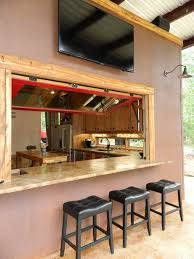 These guys replace kitchen windows with bi-folds and serveries More