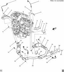 chevrolet spark wiring diagram chevrolet discover your wiring chevy traverse engine diagram 2008 gmc acadia 3 6
