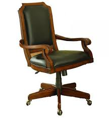 classic office chair. Winners Only Classic Office Desk Chair - Item Number: CK907P