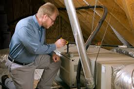 Heat Pump Vs Furnace…Which Is Better? - Air Specialist Houston, TX