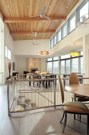 wall color small space high ceilings | of high ceiling space high ceiling  house houses with