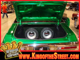 """who knows the ins outs of car audio? general discussion Mtx Thunder 6000 Wiring Diagram car_tyu jpg MTX Thunder 6000 10"""" Subwoofer"""