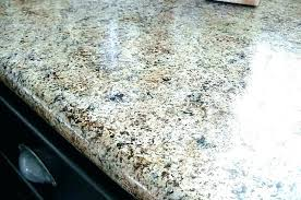 Giani Countertop Paint Lowes Timberdecks Co