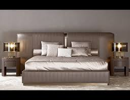 furniture made in italy. Contemporary Bedroom Sets New Italian Wood Set Furniture Made In Italy