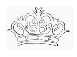 Small Picture King Crown Coloring Page 3678 1024768 Coloring Books