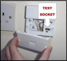 bt openreach master socket wiring diagram wiring diagram bt master phone socket wiring diagram and