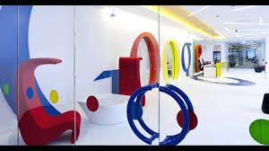 google office in london. google london office in