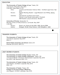 gpa in resumes should you put gpa on resume resume layout com