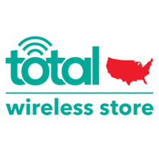 Image result for total wireless