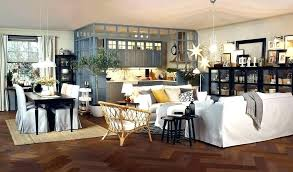 open floor plan ideas open floor kitchen living room plans small open floor plan kitchen living