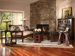 mission style living room furniture living room. living room ideas mission style furniture collection craftsman on a few staple items such as comfortable sofa and l