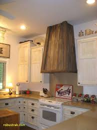 oven vent hood. The Texas Woman Venting At New House · Stove HoodsVent Oven Vent Hood R