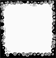 picture frame pictures coloring picture frames lovely picture frame template new media best certificate examples