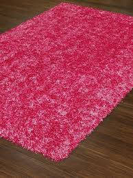 girls area rug area rugs hot pink rug runner girls intended for plan pink girl area