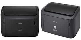 From www.uscegypt.com نقدم لكم تعريف طابعة canon lbp 6030 لويندوز 7 8 xp وفيستا، ويمكنكم تحميل تعريف طابعة lbp 6030 لجميع نسخ الويندوز وماك من عبر. تحميل تعريف طابعة كانون Canon Lbp 6030b تثبيت تحديثات مجانا