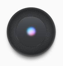 apple homepod. apple devices. one alternate method is for an ios device to listen out specific tones generated by the homepod, with verbal instructions homepod