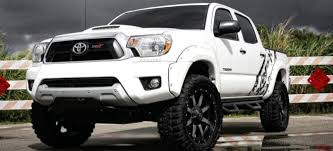 2018 toyota diesel. Delighful 2018 2018 Toyota Tacoma Diesel Review Throughout Toyota Diesel 0