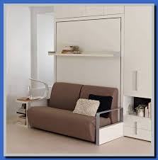 wall bed bed furniture sofa furniture