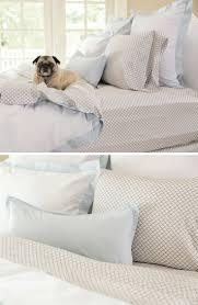 great site for sheets sleep on a cloud with these super soft