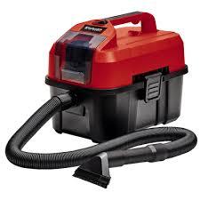 <b>Пылесос</b> для влажной и сухой уборки аккумуляторный PXC <b>TE</b> ...