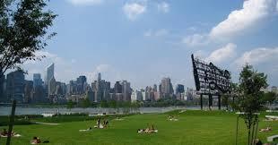 Image result for Ganty Park Queens images