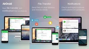 Transfer Data From Pc To Pc 5 Best Android Apps To Transfer Files From Android To Pc And Other