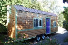 Small Picture How much does it cost to build a tiny house Tiny house cost