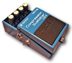 monte allums mods individual pedal mods boss cs 3 add bass switch mod