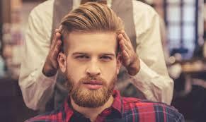 Popular Mens Hairstyles 6 Best 24 Of The Best Guy Haircuts The Trendiest Men's Hairstyles In 24