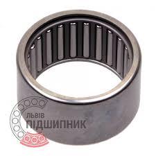 needle roller bearing. needle roller bearing hk1010 [ntn]