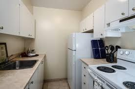 One Bedroom Apartment Ottawa On Bedroom Ottawa One Apartments - One bedroom apartment ottawa