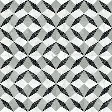 Black And White Flooring Black Marble Flooringblack Vinyl Flooring White With Border