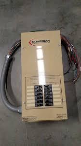 generac automatic transfer switch wiring ewiring automatic transfer switch wiring diagram electrical