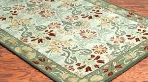 amazing mission style rugs or mission style rugs craftsman area crafts wool traditional green decor rug